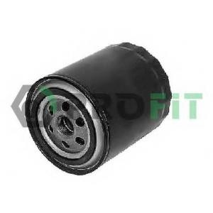 PROFIT 1540-1049 Фільтр масляний