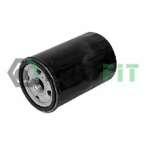 PROFIT 1540-1050 Фільтр масляний