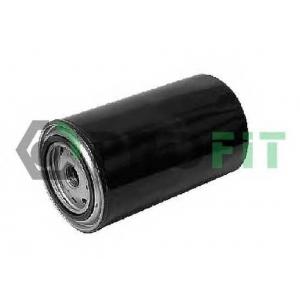 PROFIT 1540-1052 Фільтр масляний
