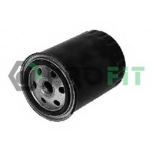 PROFIT 1540-1053 Фильтр масляный