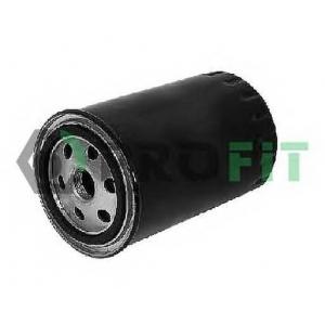 PROFIT 1540-1056 Фільтр масляний