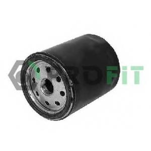 PROFIT 1540-1058 Фільтр масляний