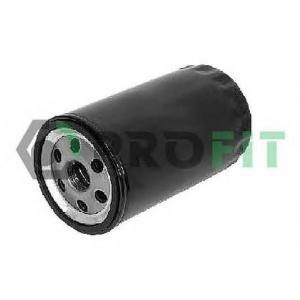 PROFIT 1540-1061 Фільтр масляний