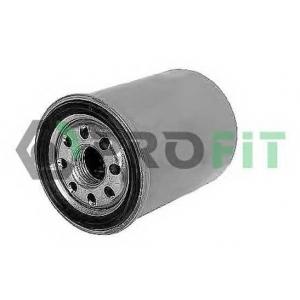PROFIT 1540-2810 Фільтр масляний