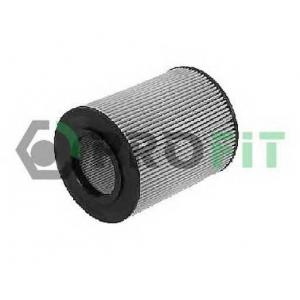 PROFIT 1541-0129 Фільтр масляний