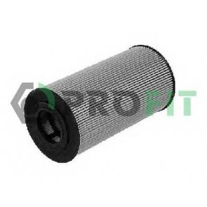 PROFIT 1541-0130 Фільтр масляний