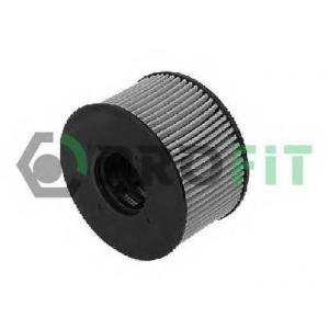 PROFIT 1541-0162 Фільтр масляний