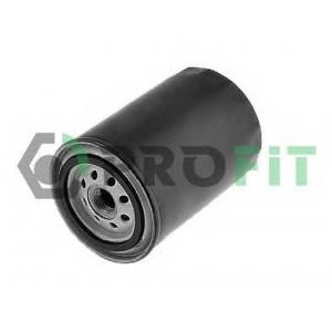 PROFIT 1541-0170 Фільтр масляний