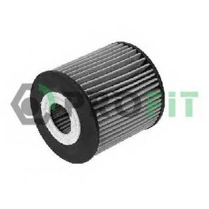 PROFIT 1541-0172 Фільтр масляний