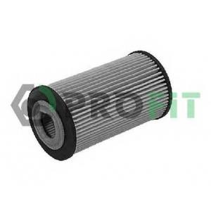 PROFIT 1541-0180 Фільтр масляний