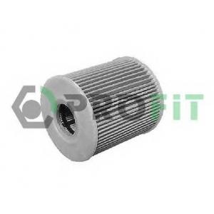PROFIT 1541-0181 Фільтр масляний