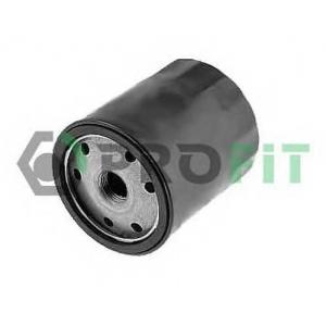 PROFIT 1541-0184 Фільтр масляний