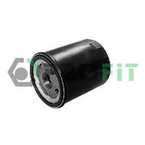 PROFIT 1541-0186 Фільтр масляний