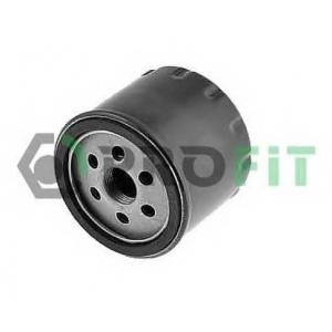 PROFIT 1541-0187 Фільтр масляний