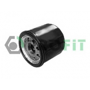 PROFIT 1541-0247 Фільтр масляний