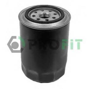 PROFIT 1541-0249 Фільтр масляний
