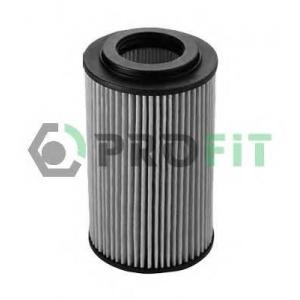 PROFIT 1541-0278 Фільтр масляний