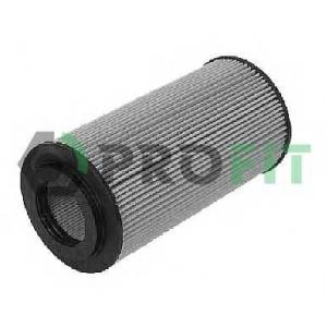 PROFIT 1541-0293 Фільтр масляний