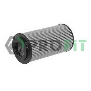 PROFIT 1541-0310 Фільтр масляний