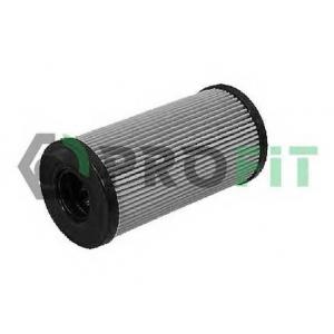 PROFIT 1541-0331 Фільтр масляний