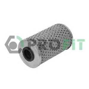 PROFIT 1541-0627 Фільтр масляний
