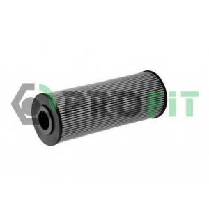 PROFIT 1541-0628 Фільтр масляний