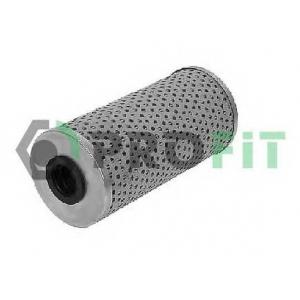 PROFIT 1541-0629 Фільтр масляний
