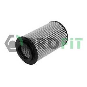 PROFIT 1541-0630 Фільтр масляний