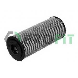 PROFIT 1541-1057 Фільтр масляний