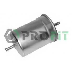 PROFIT 1542-0003 Фільтр паливний