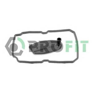 PROFIT 1550-0006 Фільтр АКПП