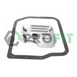 PROFIT 1550-0021 Фільтр АКПП