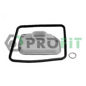 PROFIT 1550-0022 Фільтр АКПП