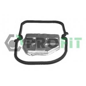 PROFIT 1550-0025 Фільтр АКПП