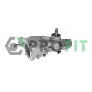 PROFIT 1701-0297 Помпа охлаждения Ford 1701-0297