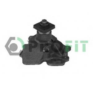 PROFIT 1701-0323 Помпа охлаждения Ford 1701-0323