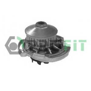 PROFIT 1701-0425 Помпа водяна