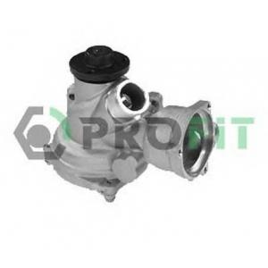 PROFIT 1701-0449 Помпа водяна