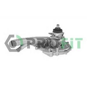 PROFIT 1701-0495 Помпа водяна