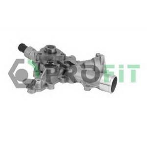 PROFIT 1701-0958 Помпа водяна