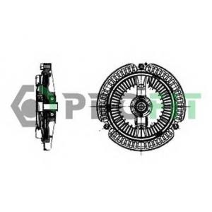 PROFIT 1720-3018 Муфта вентилятору