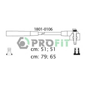 PROFIT 1801-0106