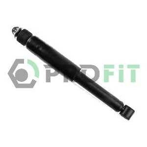 PROFIT 2002-1087 Амортизатор газовий