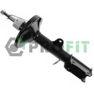 PROFIT 2004-0229 Амортизатор газовий