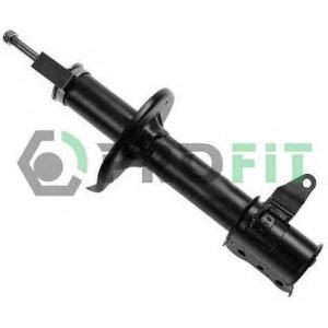 PROFIT 2004-0345 Амортизатор подвески газовый задний