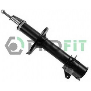 PROFIT 2004-0346 Амортизатор подвески газовый задний