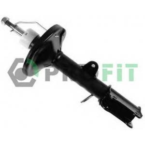 PROFIT 2004-0771 Амортизатор подвески газовый