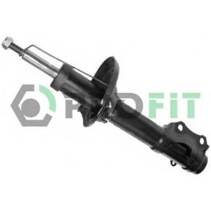 PROFIT 2004-1015 Амортизатор газовий