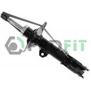 PROFIT 2004-1019 Амортизатор подвески газовый