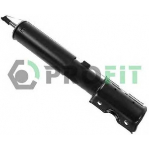 PROFIT 2004-1156 Амортизатор газовий